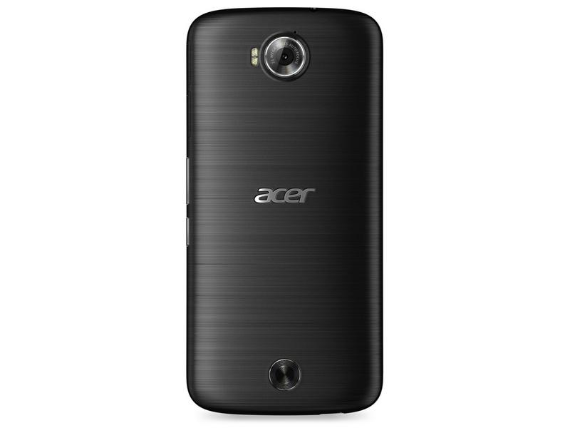 Acer-Liquid-Jade-2_2.jpg