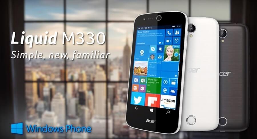 Acer-Liquid-M330