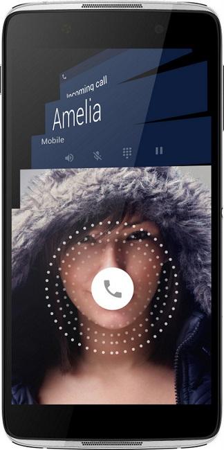 Alcatel-Idol-4-and-Idol-4s11.jpg