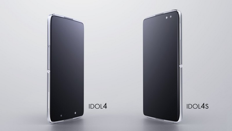 Alcatel-Idol-4-and-Idol-4s3
