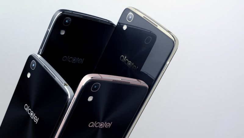 Alcatel-Idol-4-and-Idol-4s6.jpg