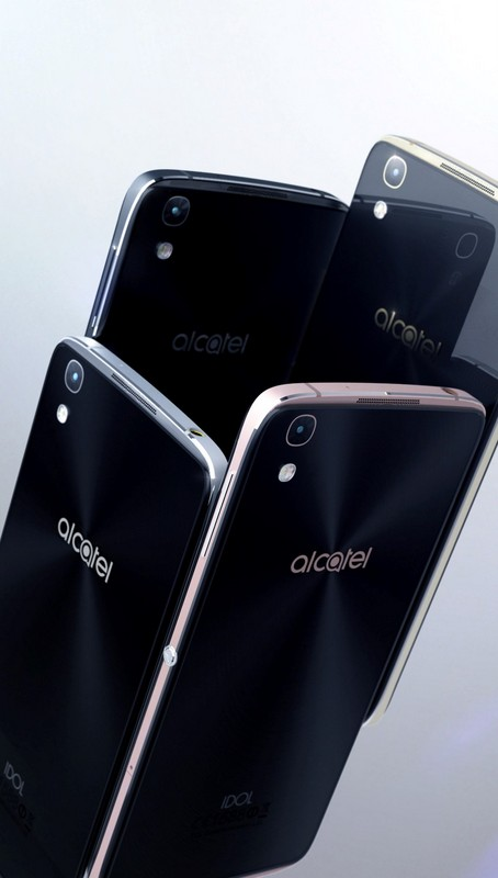 Alcatel-Idol-4-and-Idol-4s8.jpg