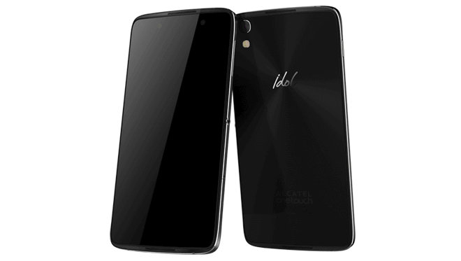 Alcatel-One-Touch-Idol-4gnews-1.jpg