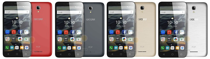 Alcatel-OneTouch-Pop-4-.jpg