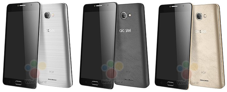 Alcatel-OneTouch-Pop-4S.jpg