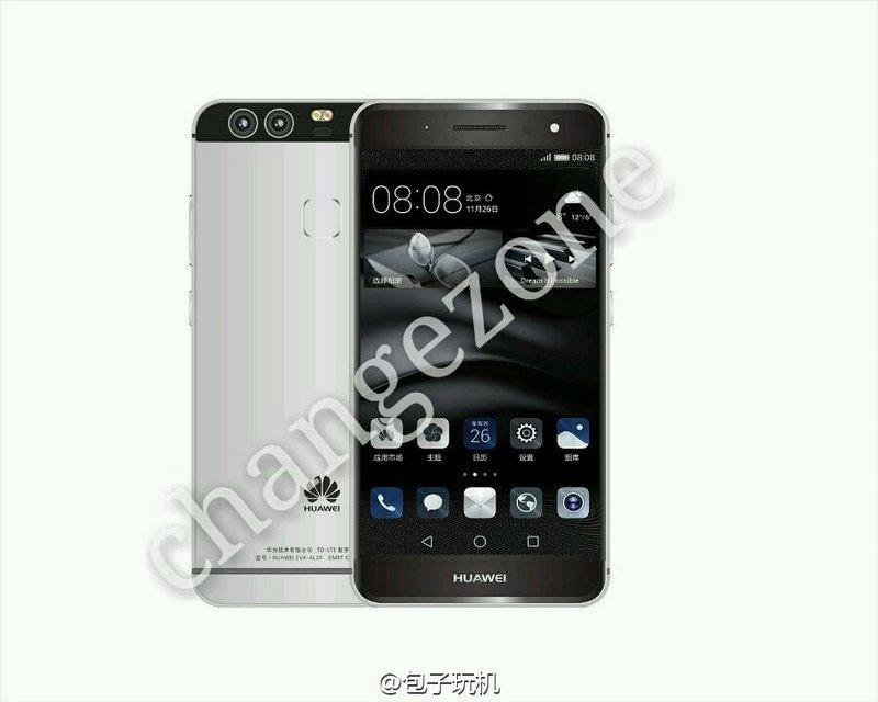 Alleged-Huawei-P9-renders.jpg