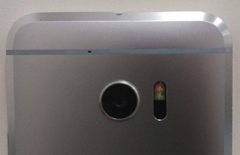 Alleged-back-side-of-the-HTC-One-M10.jpg