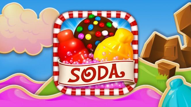 Candy-Crush-Soda-Saga-Header-664x374
