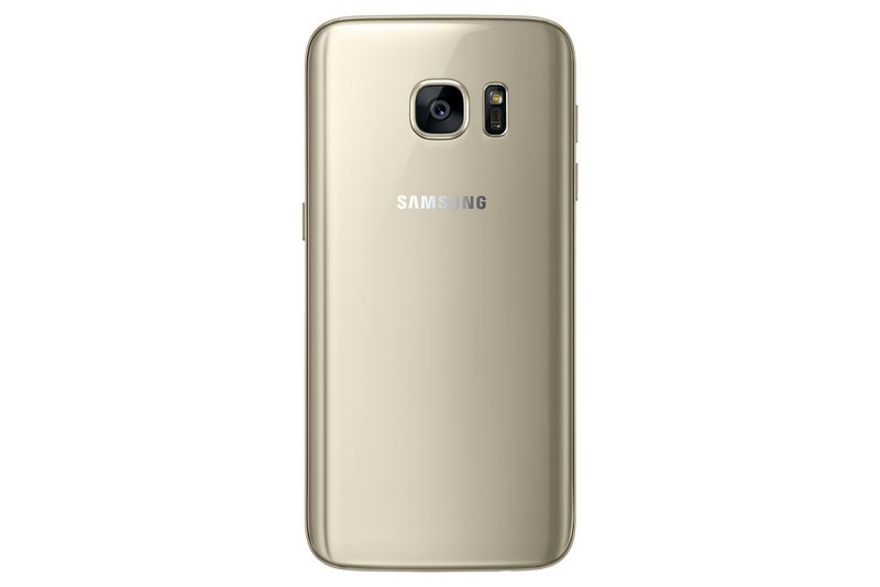 Galaxy-S7-and-S7-edge-official-press-shots-10.jpg