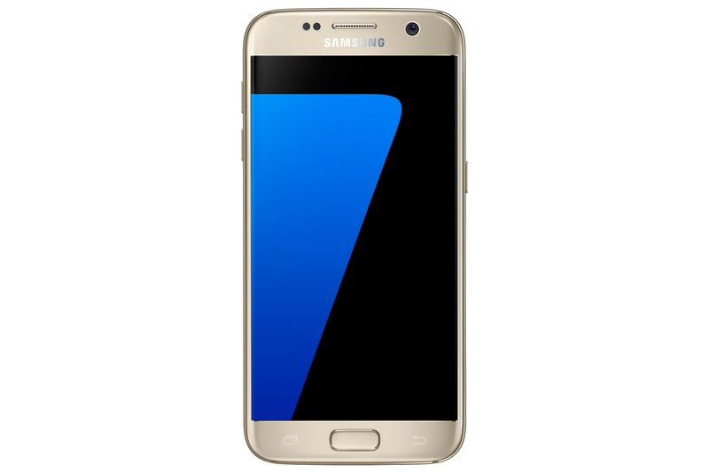 Galaxy-S7-and-S7-edge-official-press-shots-11.jpg