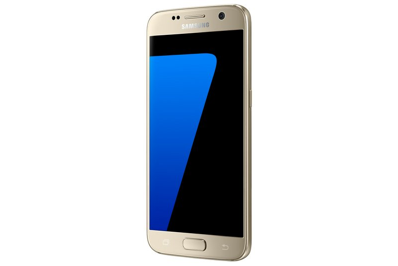 Galaxy-S7-and-S7-edge-official-press-shots-12.jpg
