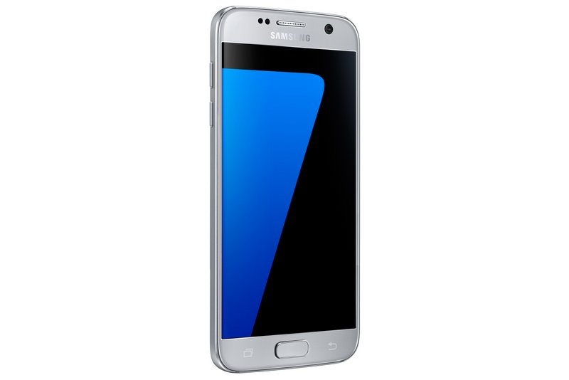 Galaxy-S7-and-S7-edge-official-press-shots-14.jpg