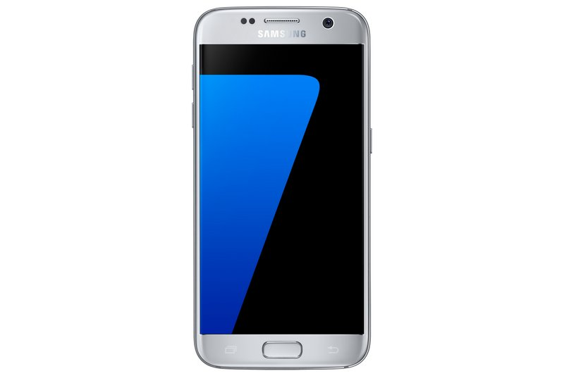 Galaxy-S7-and-S7-edge-official-press-shots-18.jpg