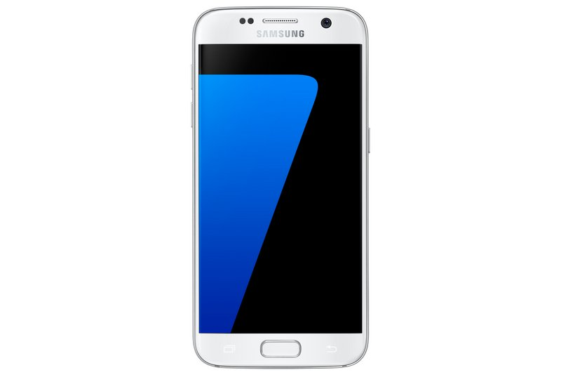 Galaxy-S7-and-S7-edge-official-press-shots-20.jpg