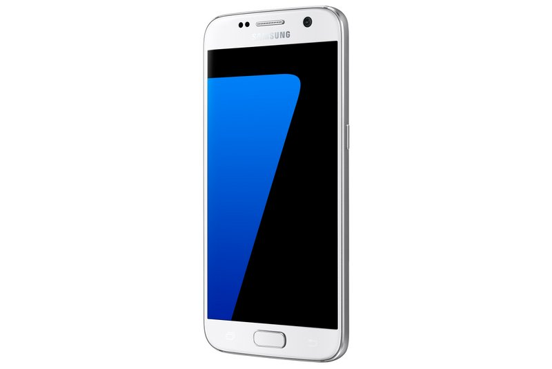 Galaxy-S7-and-S7-edge-official-press-shots-21.jpg