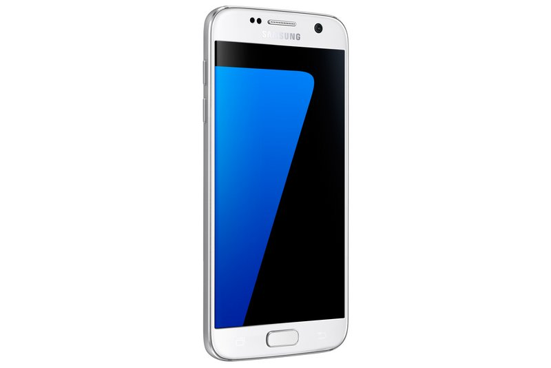 Galaxy-S7-and-S7-edge-official-press-shots-24.jpg