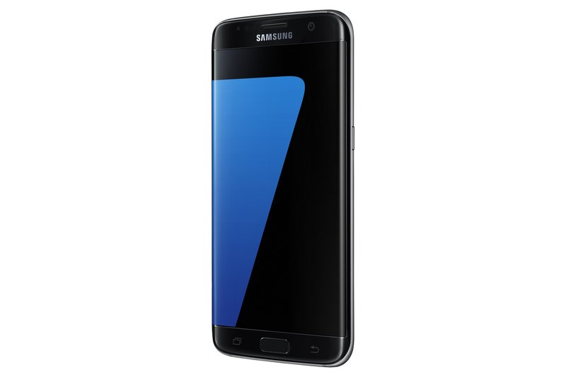 Galaxy-S7-and-S7-edge-official-press-shots-26.jpg