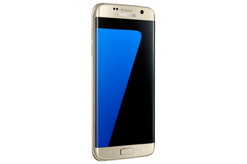 Galaxy-S7-and-S7-edge-official-press-shots-30.jpg