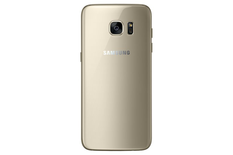 Galaxy-S7-and-S7-edge-official-press-shots-31.jpg