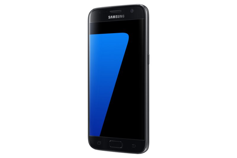 Galaxy-S7-and-S7-edge-official-press-shots-4.jpg