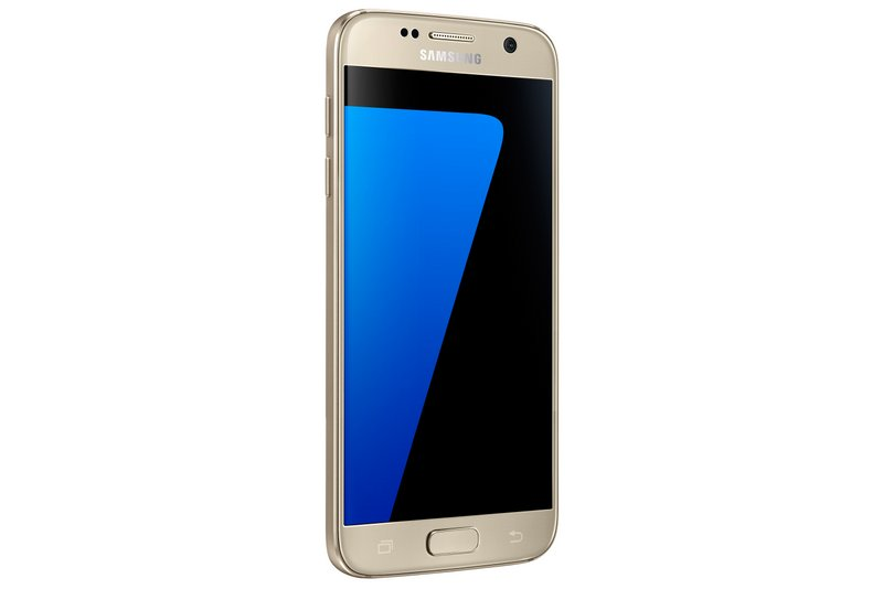 Galaxy-S7-and-S7-edge-official-press-shots-8.jpg