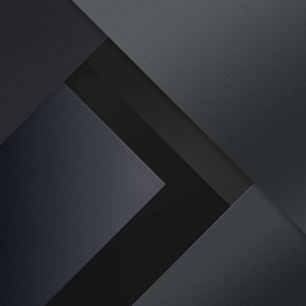 Galaxy-S7-edge-2-knox-1.jpg