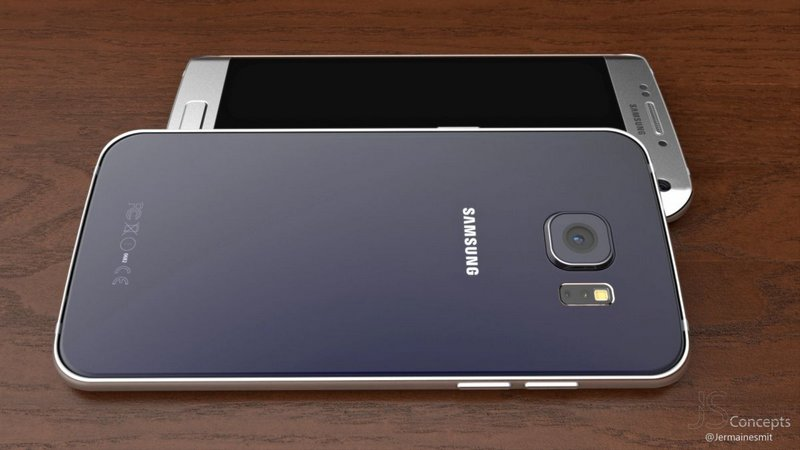 Galaxy-S7-edge-realistic-concept-by-Jermaine-Smit-3.jpg