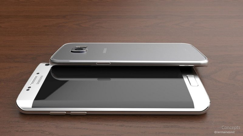 Galaxy-S7-edge-realistic-concept-by-Jermaine-Smit-4.jpg