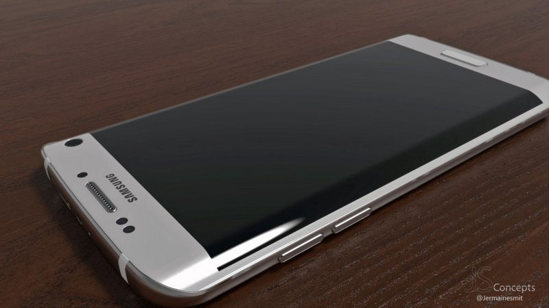 Galaxy-S7-edge-realistic-concept-by-Jermaine-Smit