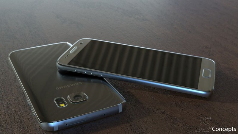 Galaxy-S7-realistic-concept-by-Jermaine-Smit-2.jpg