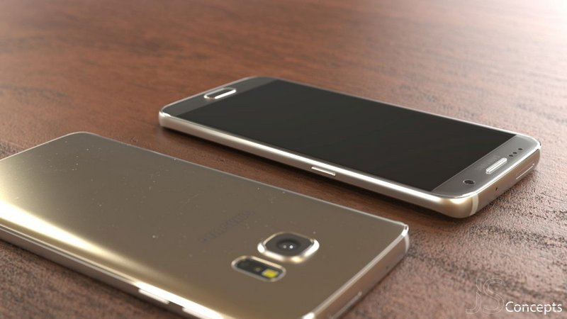Galaxy-S7-realistic-concept-by-Jermaine-Smit-4.jpg