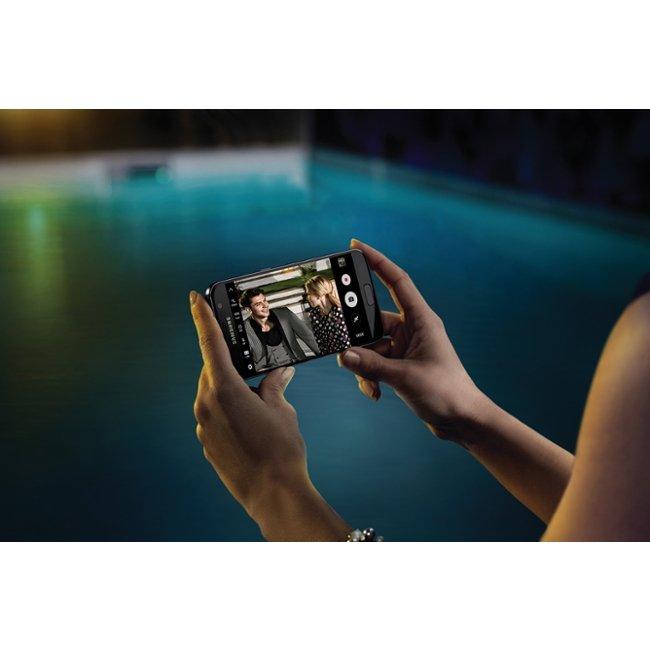 Galaxy-S7_6.jpg