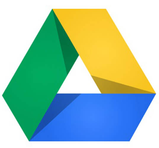 Google Drive - 4gnews.pt