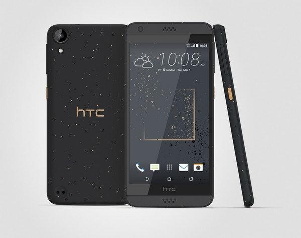 HTC-Desire-530-amp-630.jpg-2.jpg