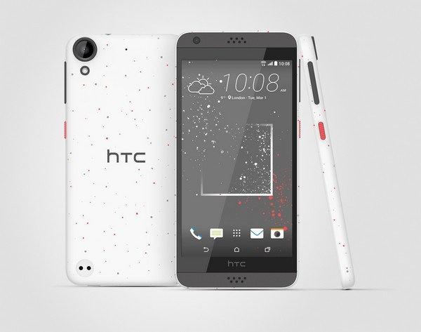 HTC-Desire-530-amp-630.jpg-3.jpg