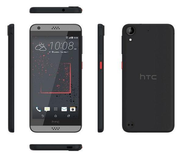 HTC-Desire-530-amp-630.jpg-5.jpg