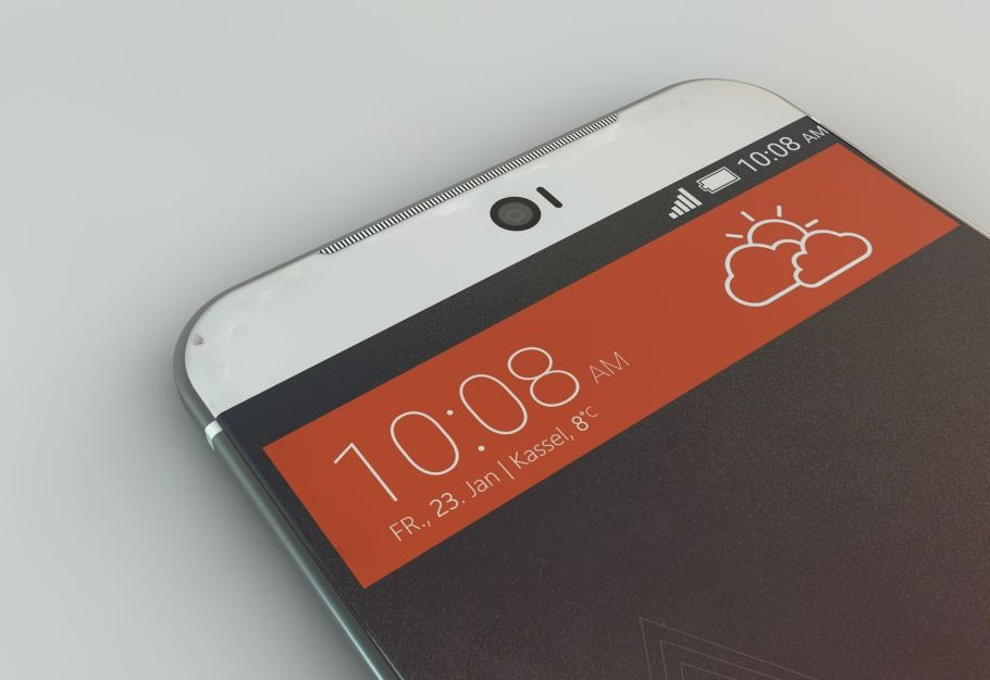 HTC-One-M10-concept-renders