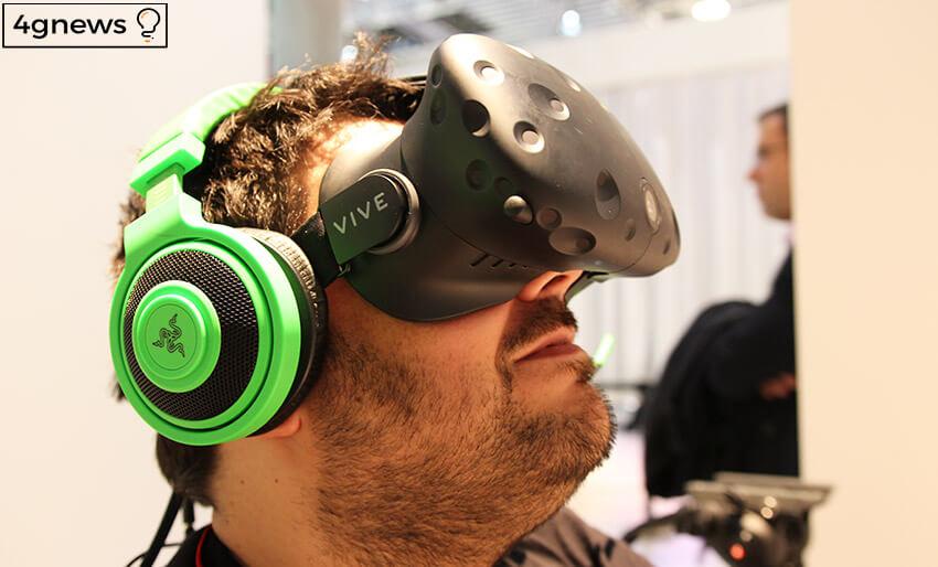 Apple trabalha num headset VR/AR sem fios e com ecrã 8K