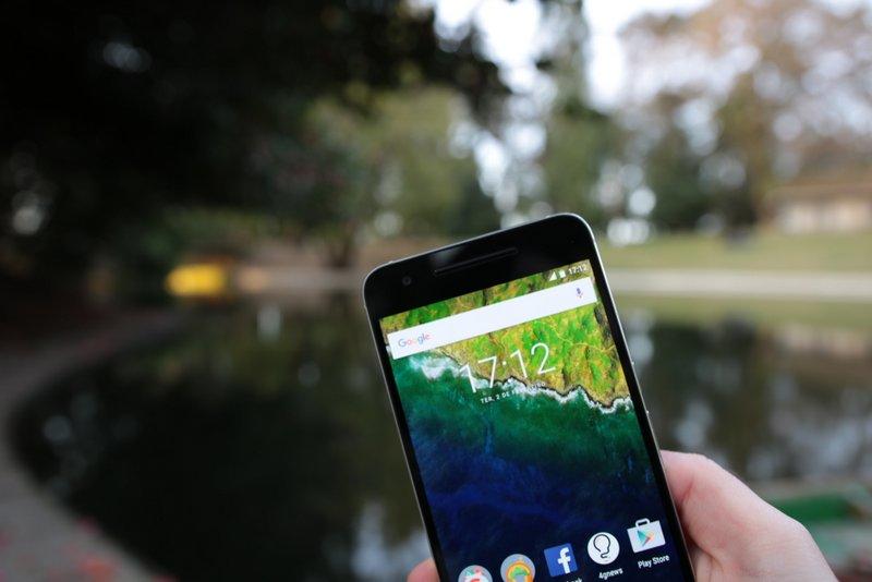 Huawei-Nexus-6P-4gnews-111.jpg