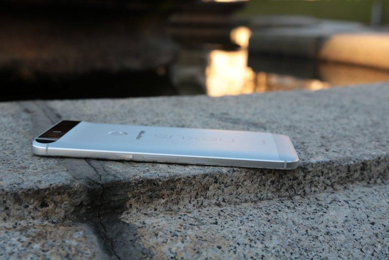 Huawei-Nexus-6P-4gnews-123-4.jpg