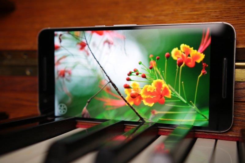 Huawei Nexus 6P 4gnews 123 e