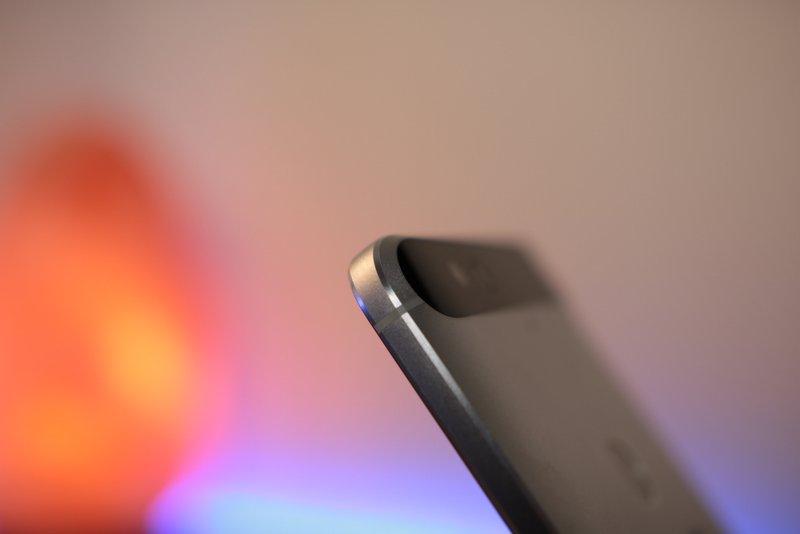 Huawei-Nexus-6P-4gnews-123-f.jpg