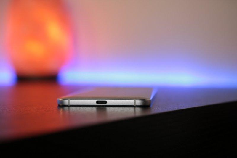 Huawei-Nexus-6P-4gnews-123-n.jpg