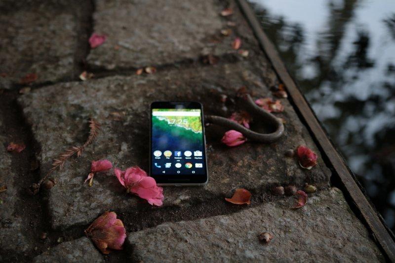 Huawei-Nexus-6P-4gnews-123.jpg