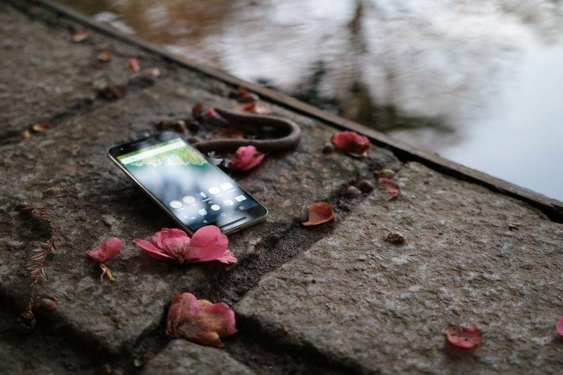 Huawei-Nexus-6P-4gnews-1234.jpg