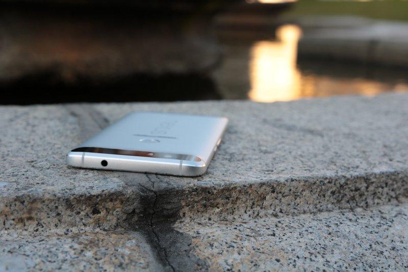Huawei-Nexus-6P-4gnews-123a.jpg