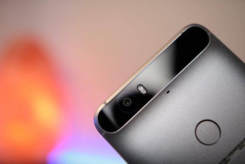Huawei-Nexus-6P-4gnews-123f.jpg