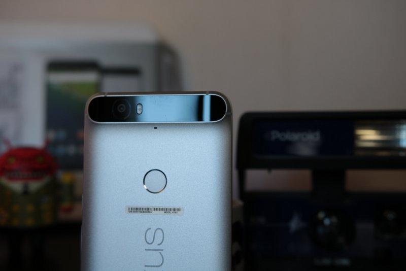 Huawei-Nexus-6P-4gnews-123i.jpg