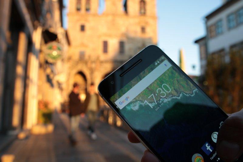 Huawei-Nexus-6P-4gnews-123k.jpg