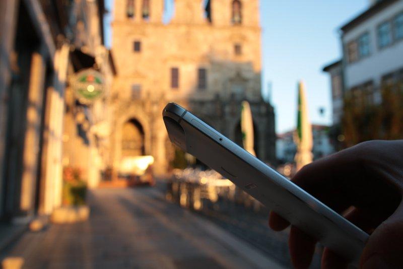 Huawei-Nexus-6P-4gnews-123o.jpg